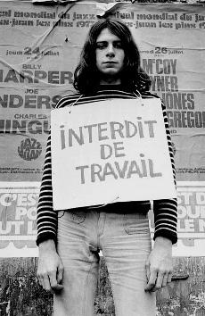 ©Gerald Bloncourt