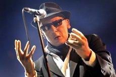 Alain Bashung (www.ladepeche.fr)