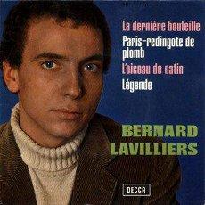 lavilliers2.jpg