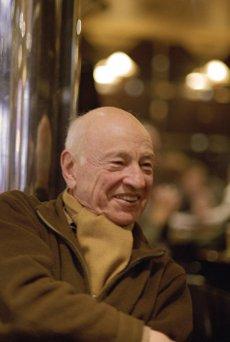 Bon anniversaire, Edgar ! (Source : www.revue-medias.com)
