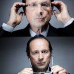 ©Olivier roller pour lesinfluences.fr