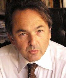 Gilles Kepel en appelle à relancer