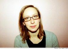La réalisatrice Céline Sciamma, marraine de la 3e Queer Week