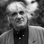 Michel Butel (Gérard Cambon pour Lesinfluences.fr)