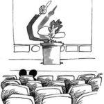 conferencier.jpg