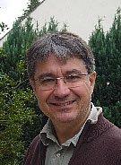Christophe Prochasson (ehess.fr)