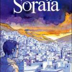 soraia-2.jpg