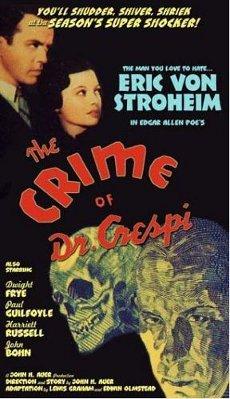 the_crime_of_doctor_crespi3.jpg