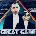 the_great_gabbo.jpg