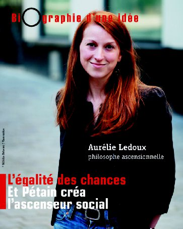 ledoux_363.jpg