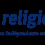 faitreligieuxbaselinesansfond.png