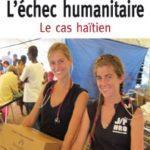 haiti-cover-influs.jpg
