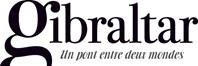 logo-gibraltar.jpg