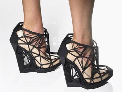 chaussures-3d.jpg