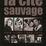 cite_-sauvage.jpg