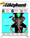 elephant-li.jpg
