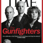 gunfighters-time-magazine-220x300.jpg