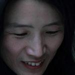 Mok Soo-jeong