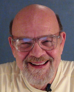 Augusto de Franco, fondateur de l' Escola de rede (l'école des réseaux), à São Paulo : « Ce qui est nouveau en revanche, c'est le resserrement des liens et leur globalisation »