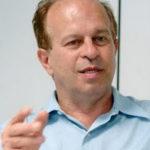 Renato Janine Ribeiro, professeur d'éthique et de philosophie politique à l'université de São Paulo : « Certains sont revenus des manifestations de juin 2014 profondément transformés »