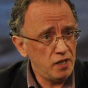 Marco Aurelio Nogueira, Université de São Paulo : « la voix de la contestation a deux cibles : l'état et les entreprises »