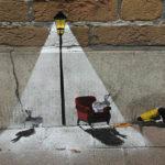 pablo-delgado-street-art-festival-street-art-belgium.jpg