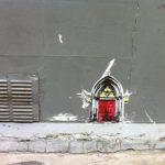 street-art-coronet-street-pablo-delgado-doorway.jpg
