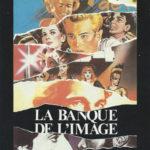 « La Banque de l'image édita en 1984 une carte postale publicitaire, elle la composa notamment avec un fragment de l'affiche de Sept ans de réflexion » (p30).