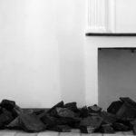 florian-marco-exposition-loin-2012-3.jpg