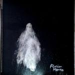 florian-marco-halle-freyssinet-nuit-blanche-2014.jpg