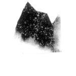 florian-marco-mon-coeur-est-une-montagne-2013-3.jpg