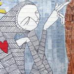 kh_mural_1_.jpg
