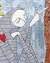 kh_mural_1_-3.jpg