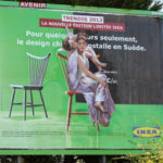 pe_ne_lope_bouguereau.jpg