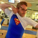 birenbaum-superman.jpg