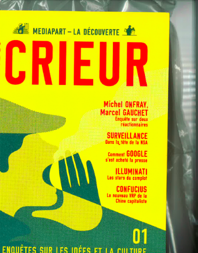crieur.png