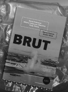brut.jpg