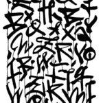 7_papercut_02.jpg