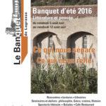 affiche_banquet_d_e_te_16.jpg