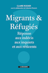 couve-migrants.jpg