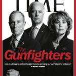 gunfighters-time-magazine-220x300-b63c4.jpg