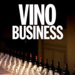 vinobusiness-c9a9e.jpg