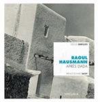 raoul-hausmann-apres-dada.jpg