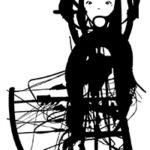 amelie-nothomb.jpg