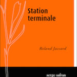 couv-station-terminale.jpg