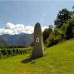 monticello_2012.jpg