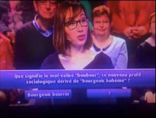 boubour.jpg
