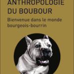 chemla_boubour_couv_-_petit-75c80.png