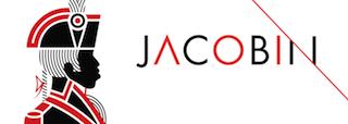 logo_jacobin.png