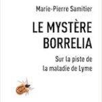 le-mystere-borrelia.jpg